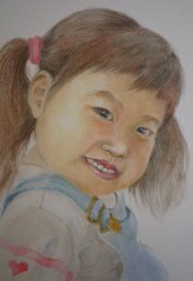 artist jun