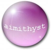 aimithyst