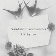 kiki&yuyu