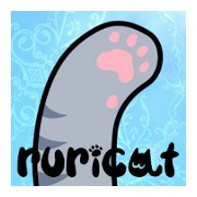 ruricat