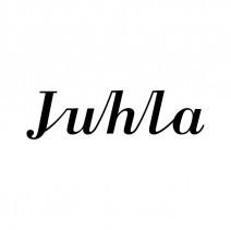 伊野妙(Juhla[ユフラ])