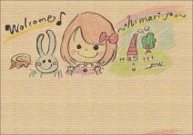 ~*himari-YA*~