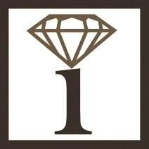 icon contempo