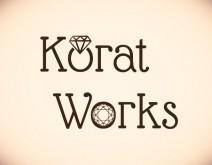 Korat Works