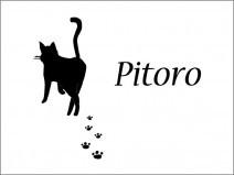 Pitoro(ピトロ)