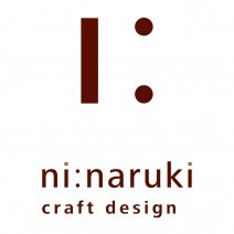 ni:naruki craft