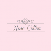 Rose Cotton