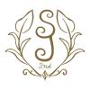SJ-2nd