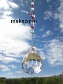 makacotto