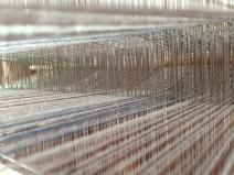 iri textile
