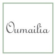 Oumailia