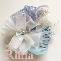 Riina りぃな