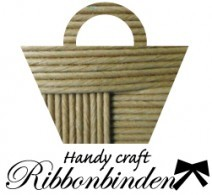 Ribbonbinden