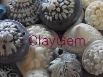 ClayGem