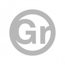 garlund