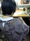 窪田由美子