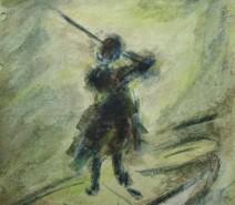 susa-art