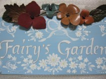Fairy's Garden+
