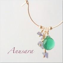Anusara