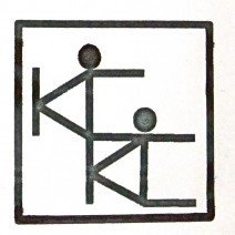 kickic