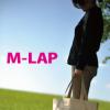 M-LAP<エムラップ>