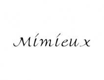 *ミミュー*
