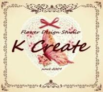 K-Create