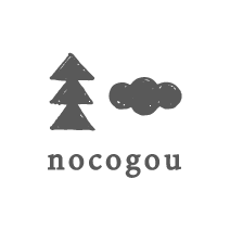 nocogou