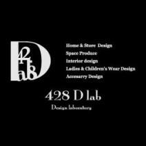 428 D Lab