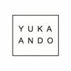 YUKA ANDO