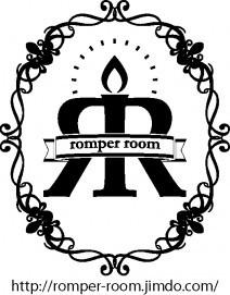 Romper_room