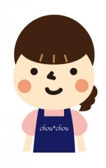 chou*chou