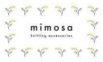 mimosa(ミモザ)