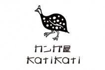カンガ屋 Katikati
