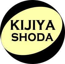 kijiya-shoda
