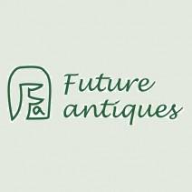 future antiques