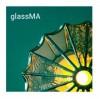 glass MA