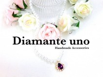 Diamante〜uno〜