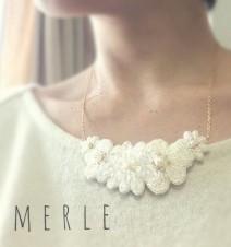 merle<メルル>