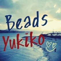 Beads Yukiko