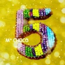M*CHOCO
