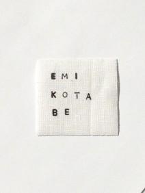 EMI KOTA BE