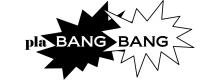 plaBANGBANG