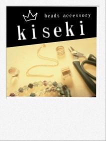 ~kiseki~