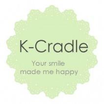 K-Cradle*