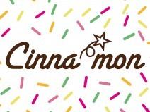 Cinna☆mon(シナモン)