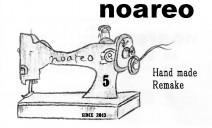 noareo