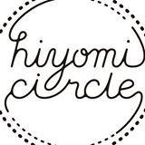 hiyomi circle
