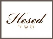 Hesed(ヘセド)
