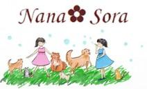 NanaSora
